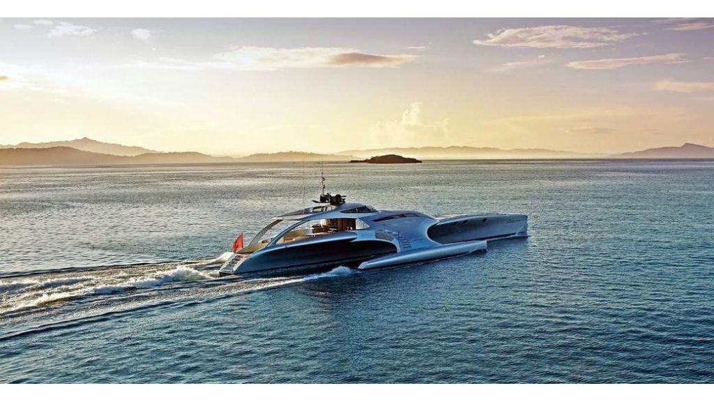 Adastra Luxury Motor Yacht (3)