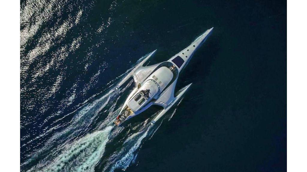 Adastra Luxury Motor Yacht (35)