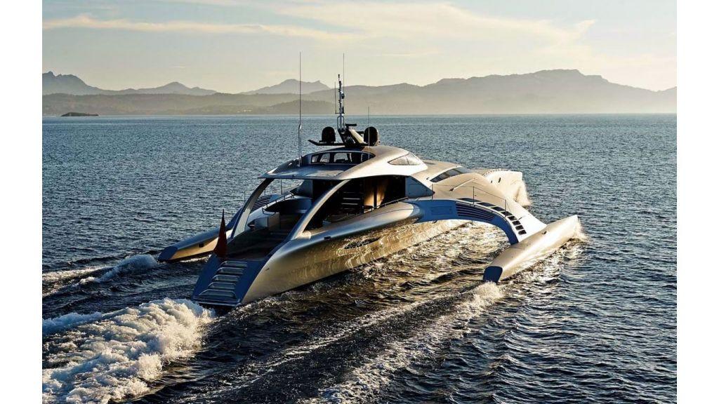 Adastra Luxury Motor Yacht (37)