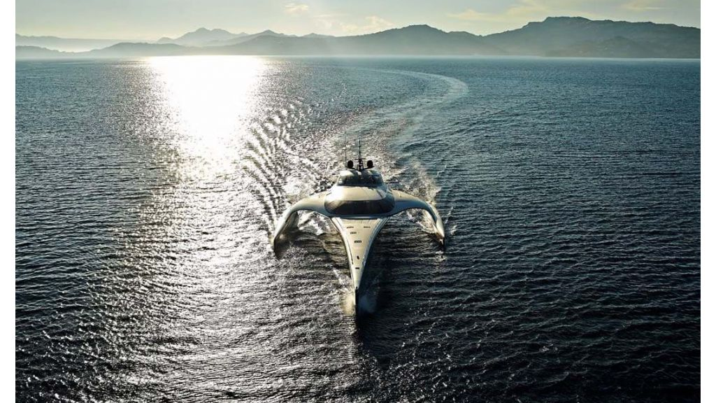 Adastra Luxury Motor Yacht (38)