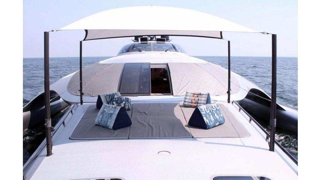 Adastra Luxury Motor Yacht (39)