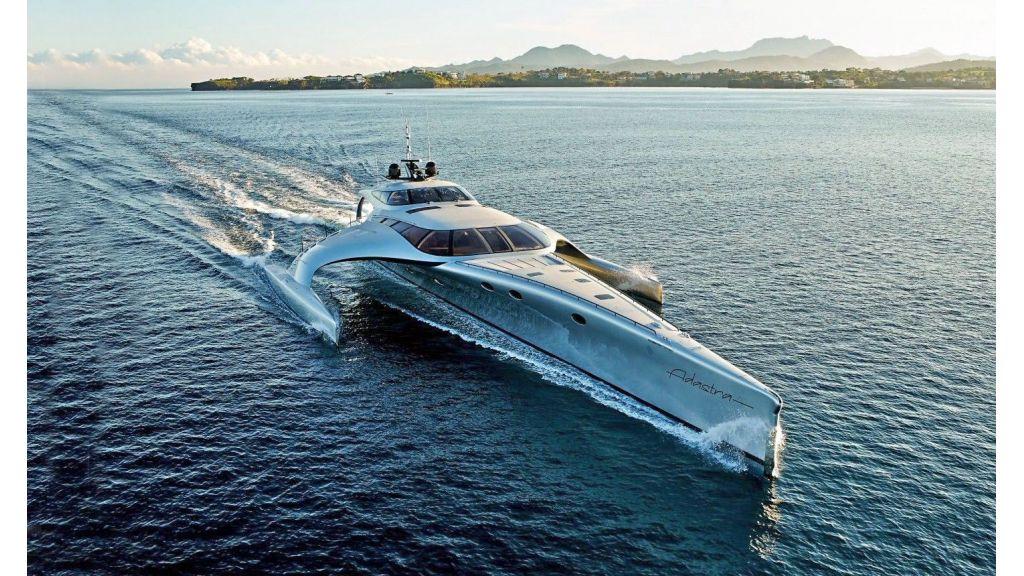 Adastra Luxury Motor Yacht (4)
