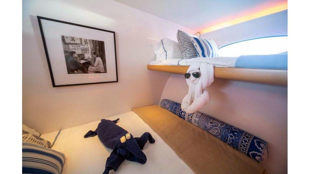Adastra Luxury Motor Yacht (41)