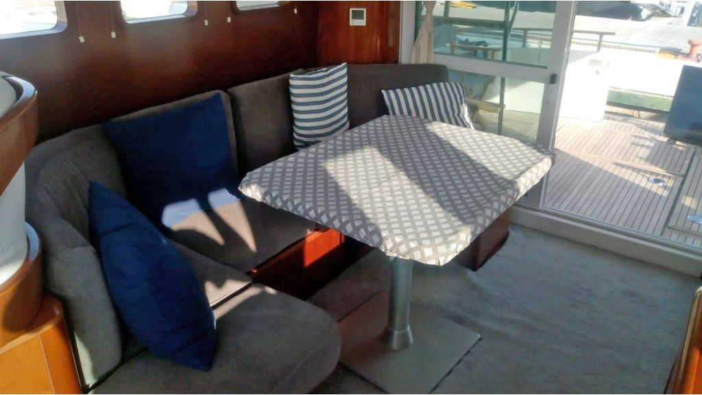 Beneteau Swift Trawler 42 (15)