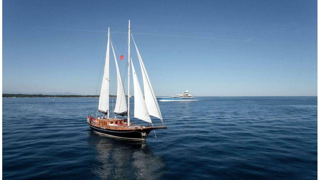classic schooner for sale (10)