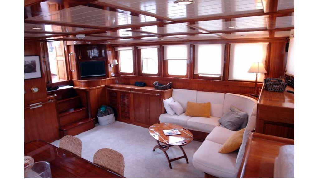 classic schooner for sale (12)