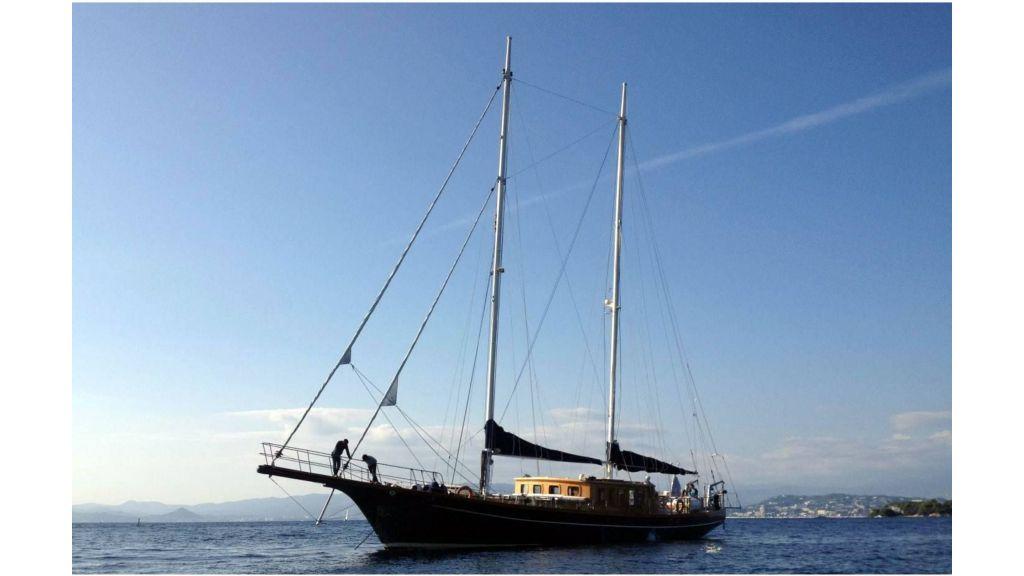 classic schooner for sale (17)