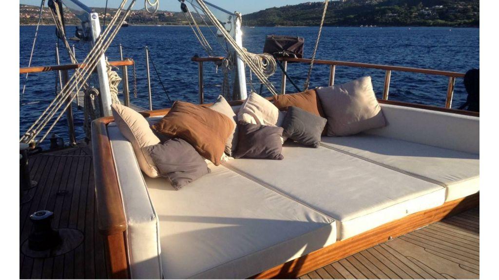 classic schooner for sale (18)
