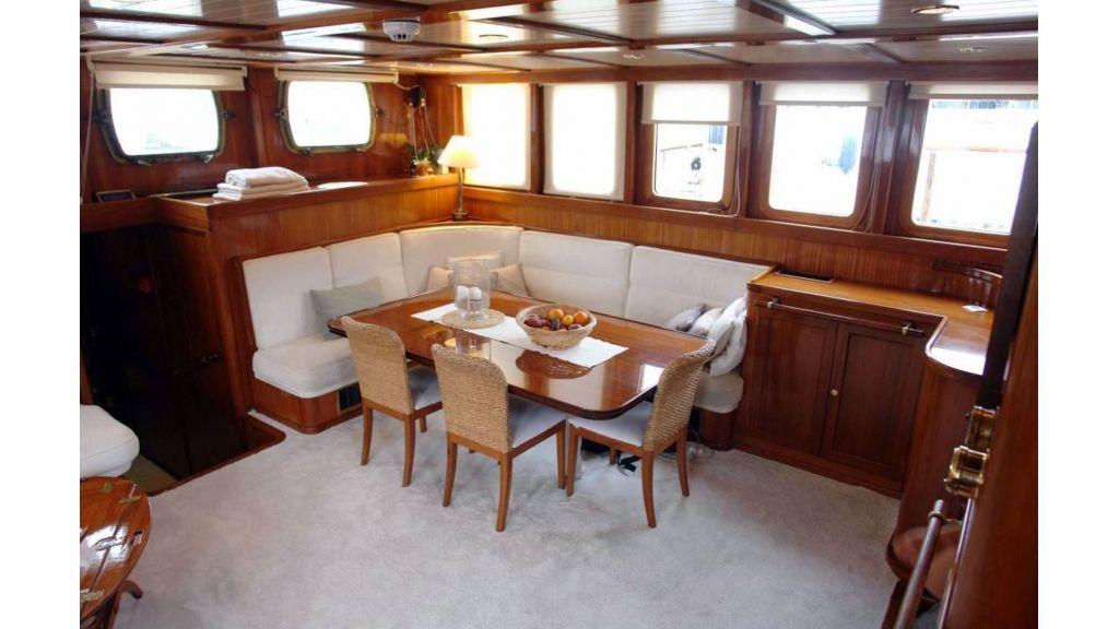 classic schooner for sale (20)