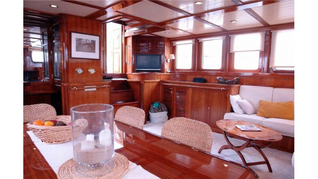 classic schooner for sale (21)
