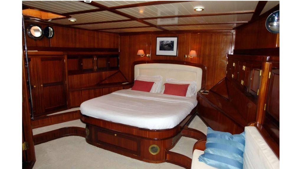 classic schooner for sale (24)