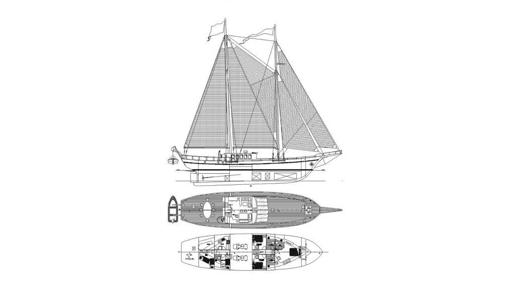 classic schooner for sale (25)