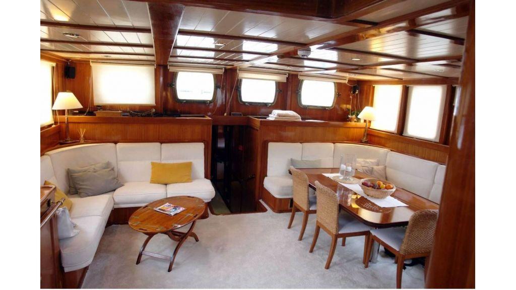 classic schooner for sale (26)