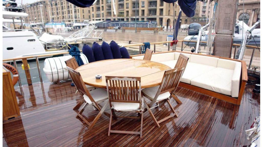 classic schooner for sale (3)