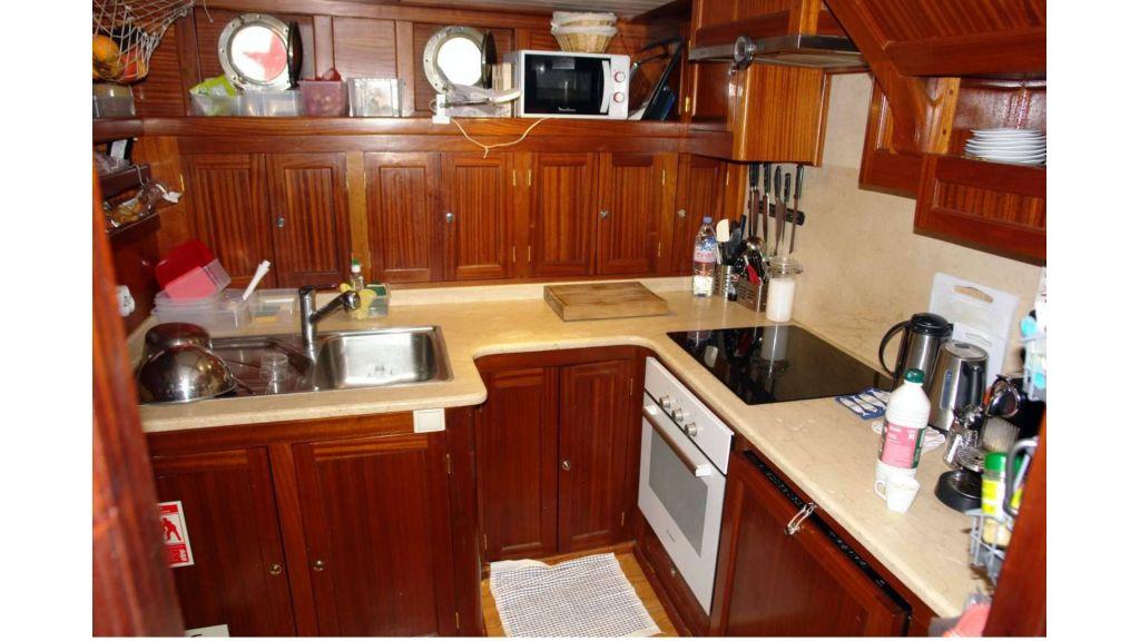 classic schooner for sale (4)
