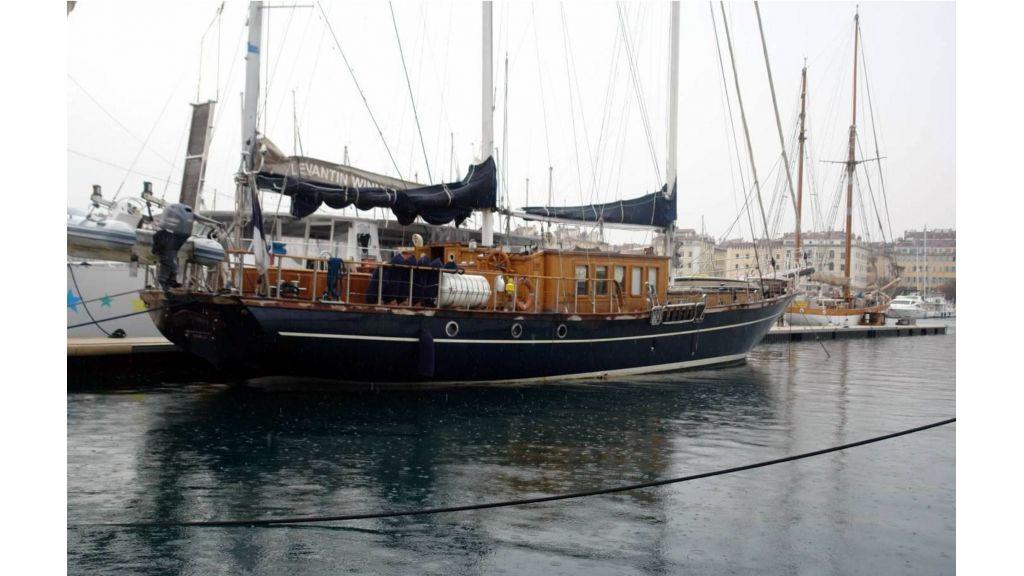 classic schooner for sale (5)