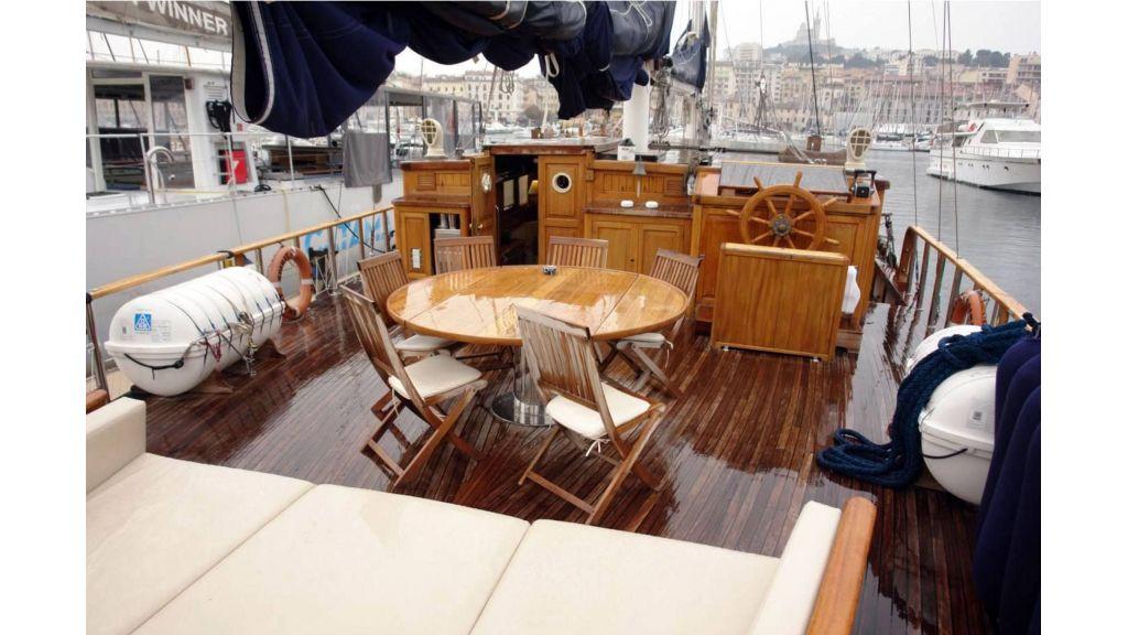 classic schooner for sale (6)