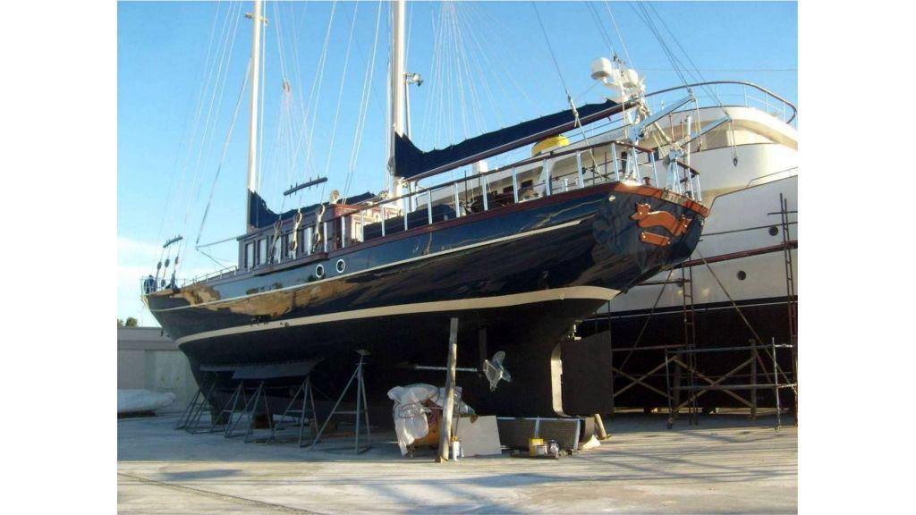classic schooner for sale (9)