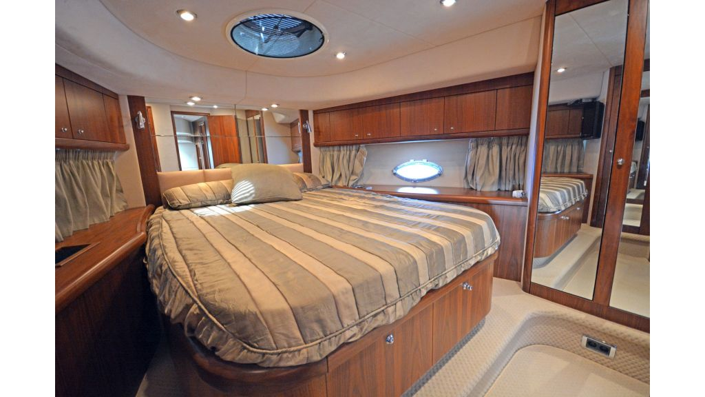 Sunseeker Manhattan 60 For Sale (7)