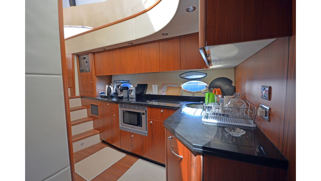 Sunseeker Manhattan 60 For Sale (9)