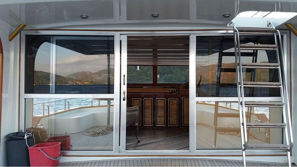 3 Cabins Luxury Transom Gulet (11)
