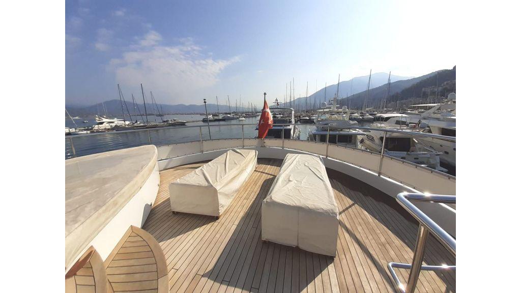 33 m Benetti Sail Division (18)