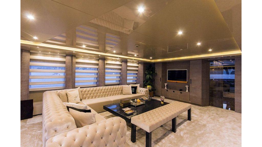Tri-Deck Motor Yacht (30)