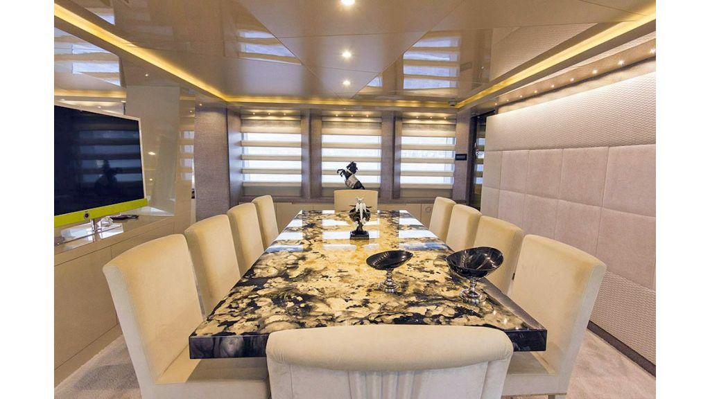 Tri-Deck Motor Yacht (32)