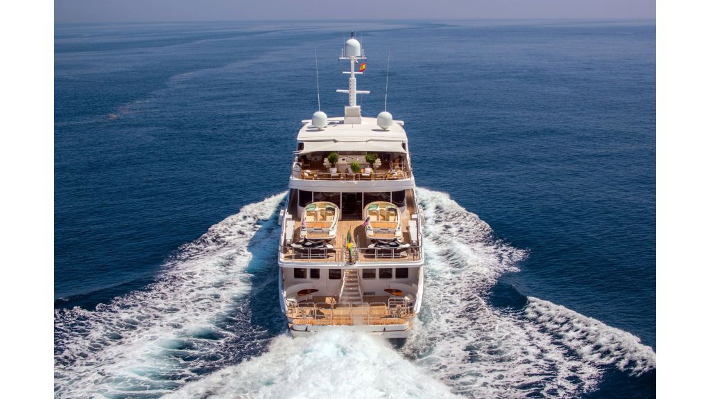 Luxury Yacht Fam (43)