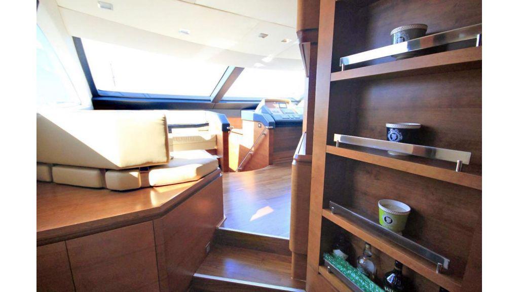 Azimut 88 motor yacht (13)