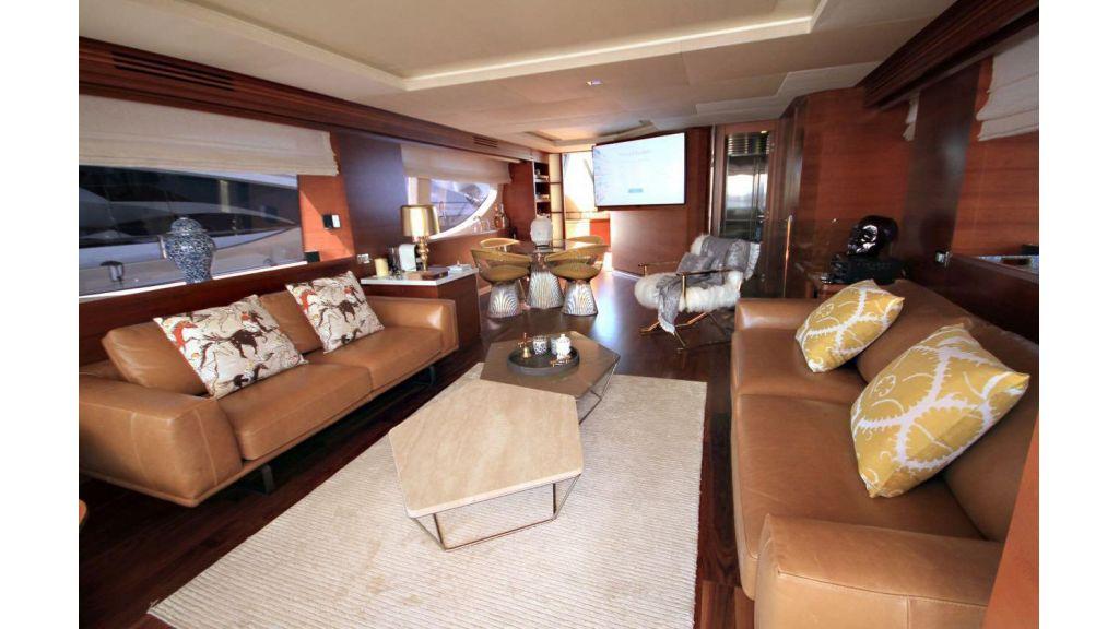 Azimut 88 motor yacht (17)