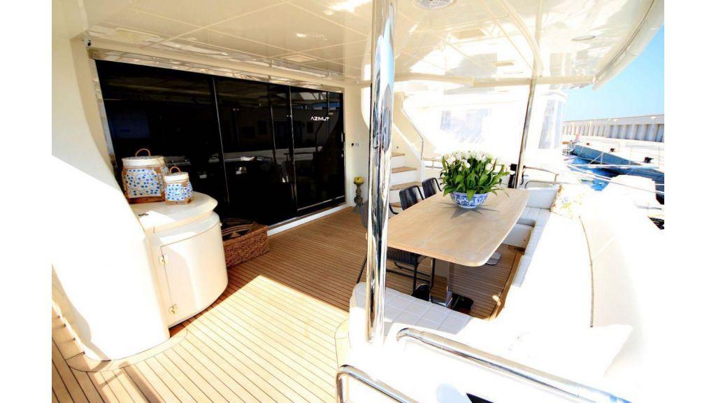 Azimut 88 motor yacht (18)