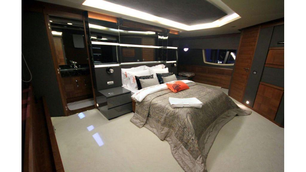 Azimut 88 motor yacht (21)
