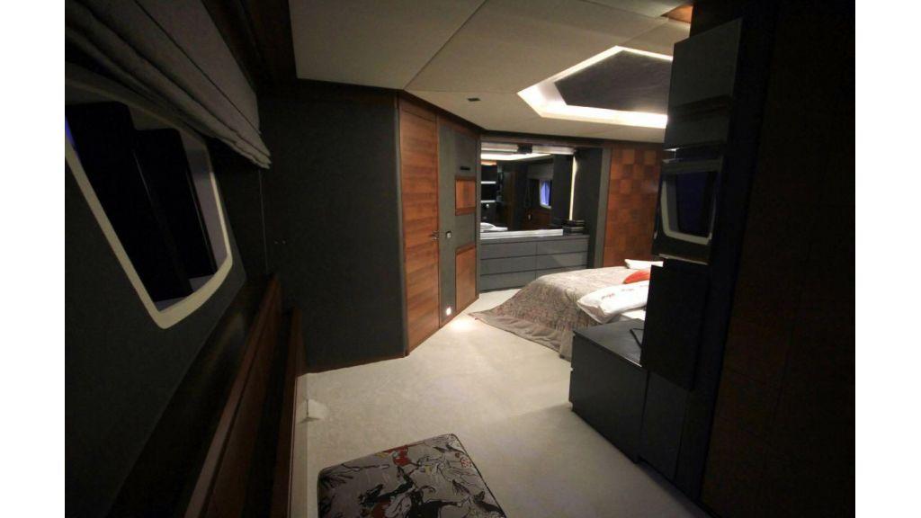 Azimut 88 motor yacht (22)