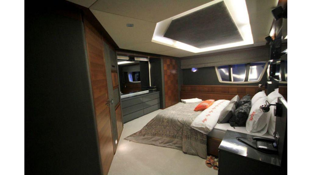 Azimut 88 motor yacht (24)