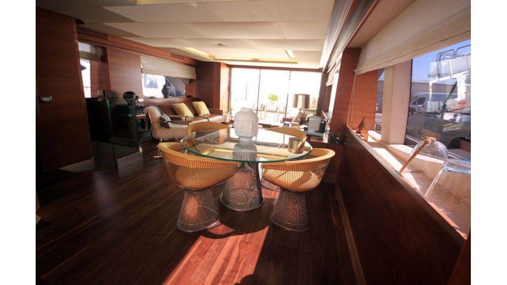 Azimut 88 motor yacht (27)