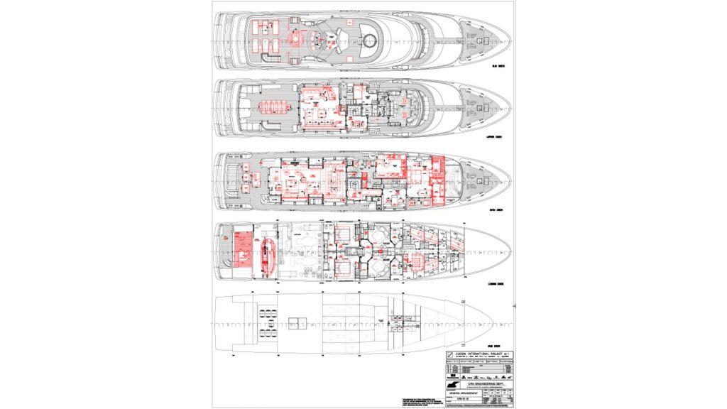 Luxury Yacht Rubeccan (3)
