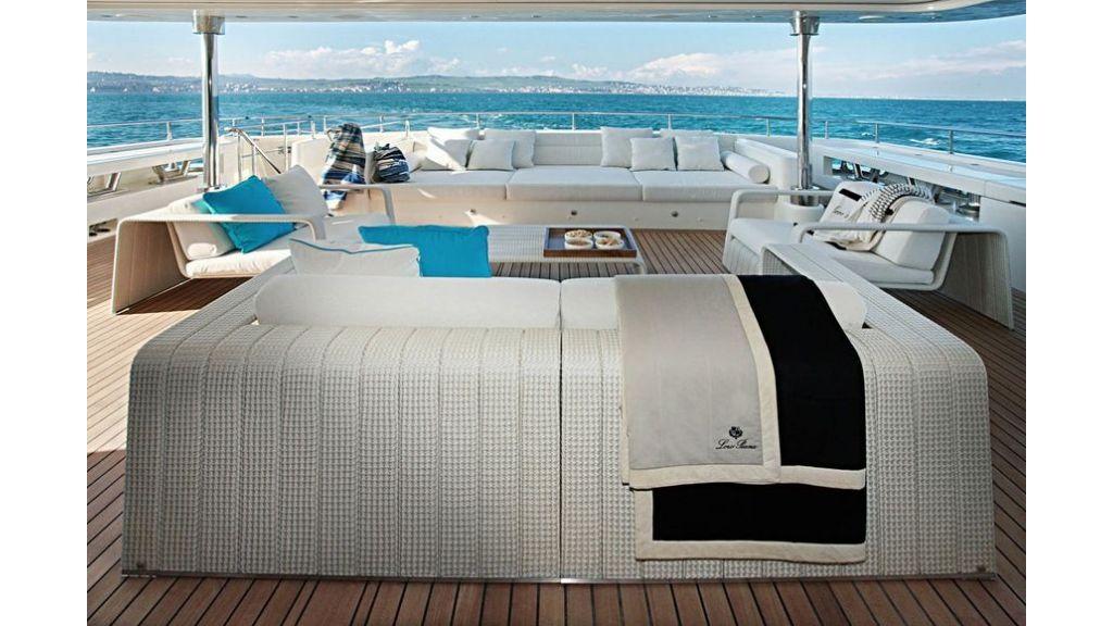 Luxury Yacht Rubeccan (31)