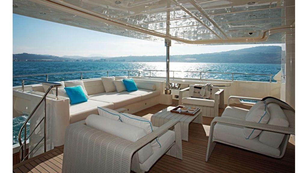 Luxury Yacht Rubeccan (33)