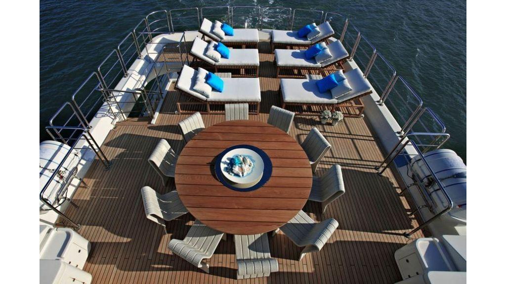 Luxury Yacht Rubeccan (34)
