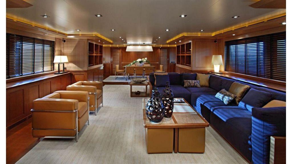 Luxury Yacht Rubeccan (42)