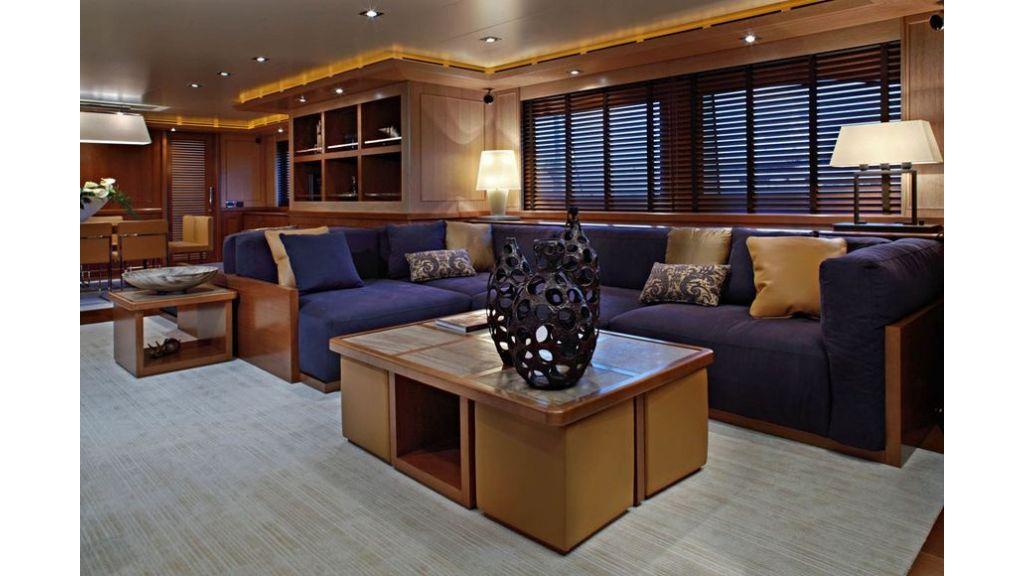 Luxury Yacht Rubeccan (43)