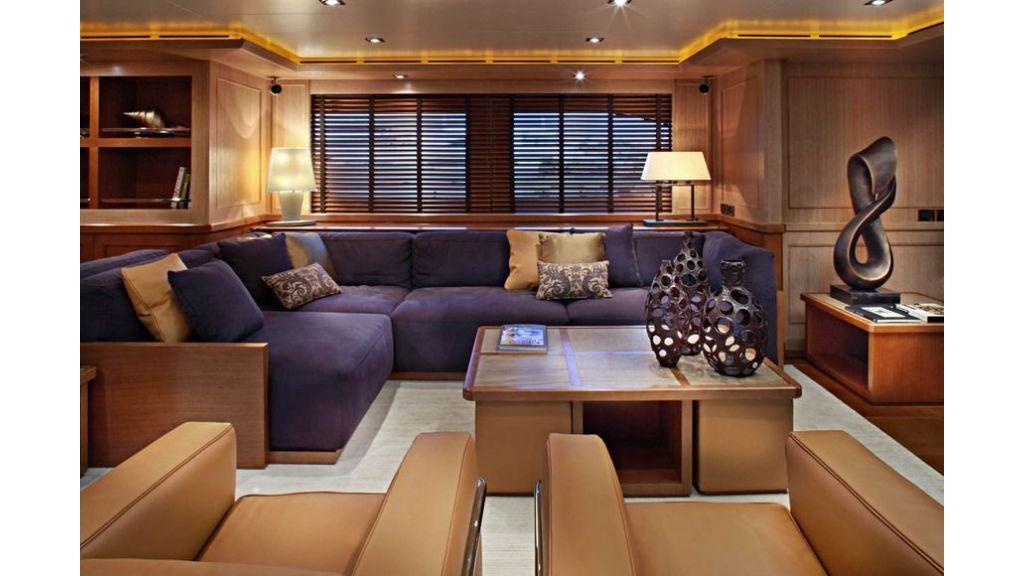 Luxury Yacht Rubeccan (44)