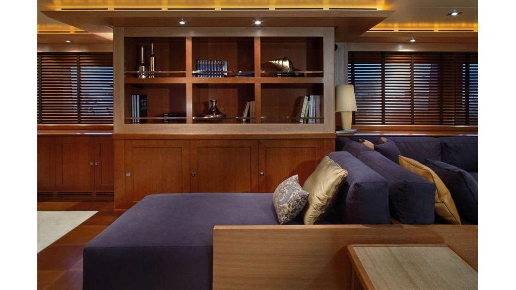Luxury Yacht Rubeccan (46)