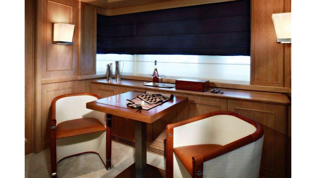 Luxury Yacht Rubeccan (48)