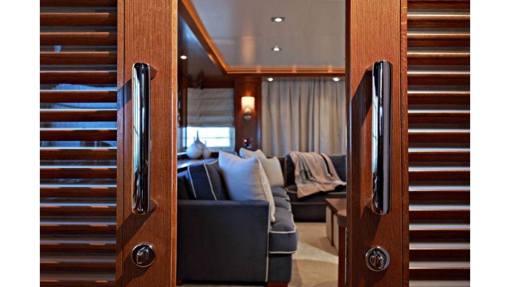 Luxury Yacht Rubeccan (50)
