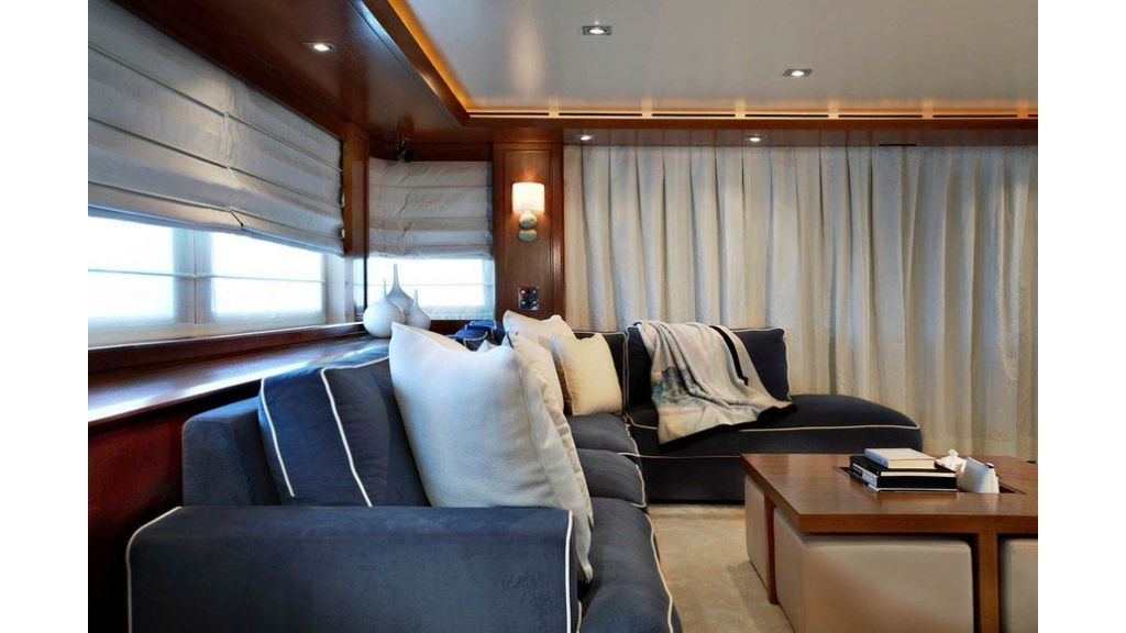 Luxury Yacht Rubeccan (51)