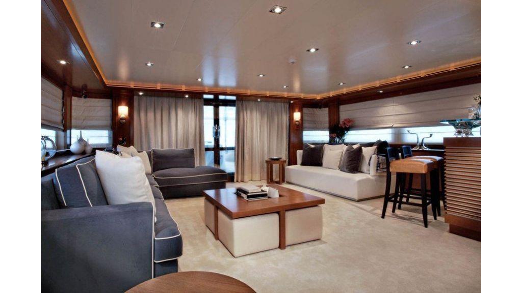 Luxury Yacht Rubeccan (53)