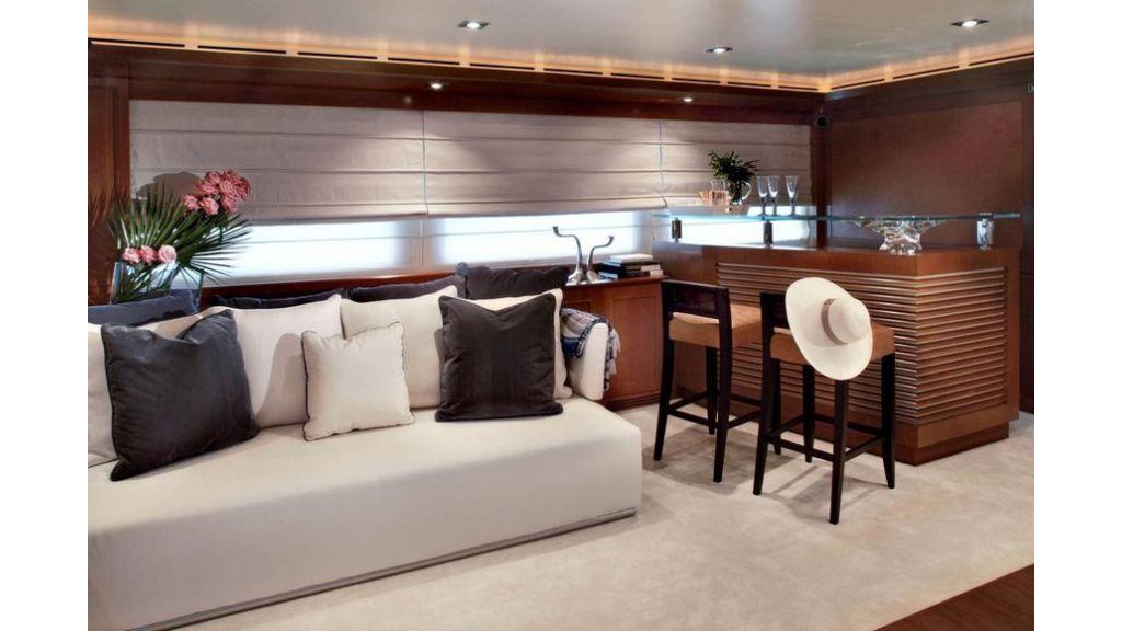Luxury Yacht Rubeccan (54)