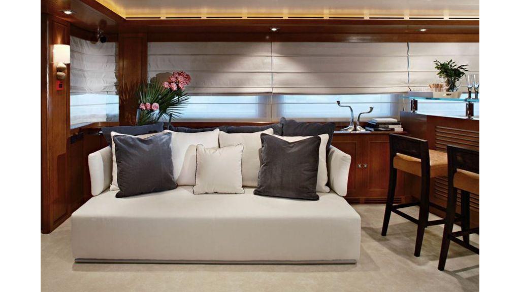 Luxury Yacht Rubeccan (55)